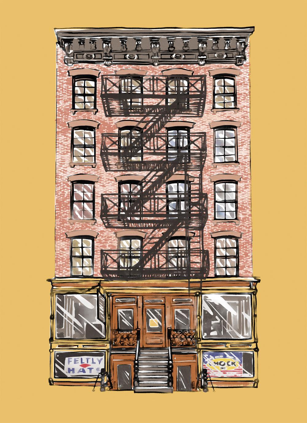 Tenement_building